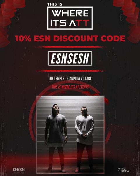 2._esn_discount_code.png